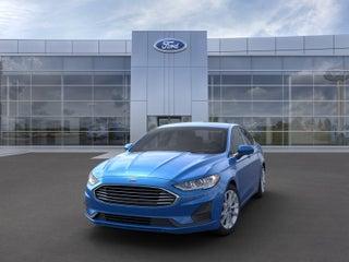 2020 Ford Fusion Se In Chesapeake Va Neport News Ford Fusion Cavalier Ford At Chesapeake Square