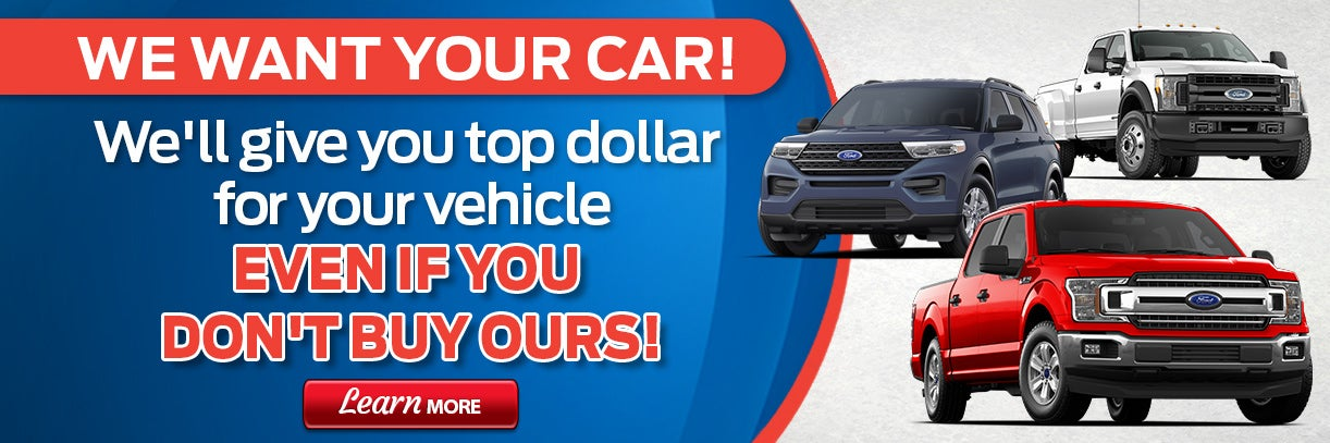 ford dealership chesapeake va cavalier ford chesapeake square ford dealership chesapeake va