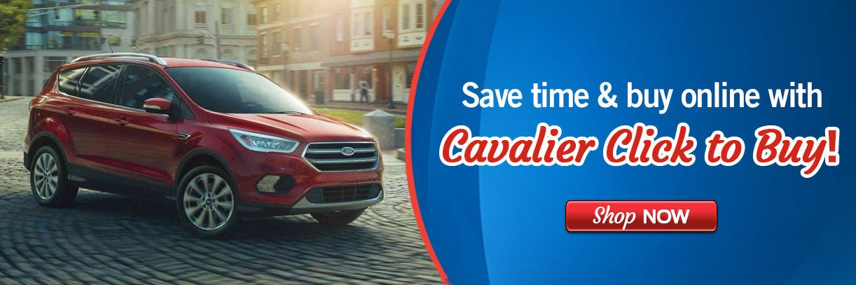 Chesapeake Portsmouth Va Ford Dealer Click To Buy Cavalier Ford Chesapeake Square